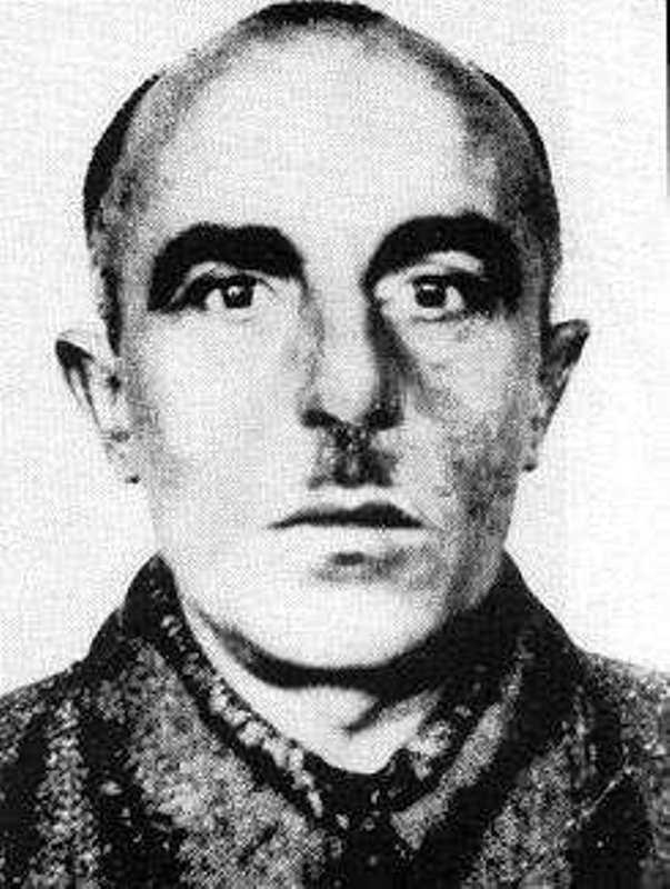 Żebrowski Kazimierz
