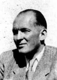 Iłłakowicz Jerzy Olgierd