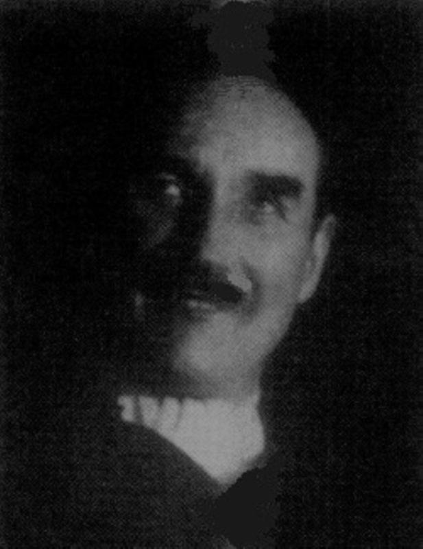 Nakoniecznikow Stanisław